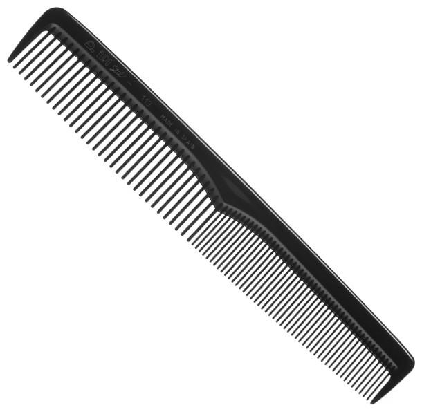 Επαγγελματική χτένα μαλλιών Eurostil Comb 00113 295dd44f475