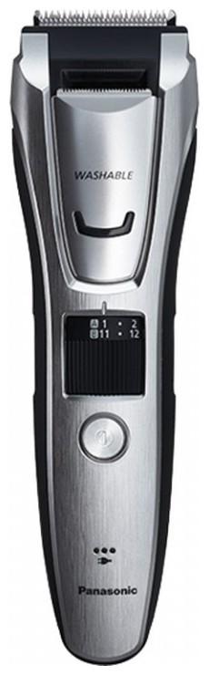 Εργαλεία    Κουρευτικές μηχανές    Panasonic ER-GB80-S503 Κουρευτική ... 58558c960bc