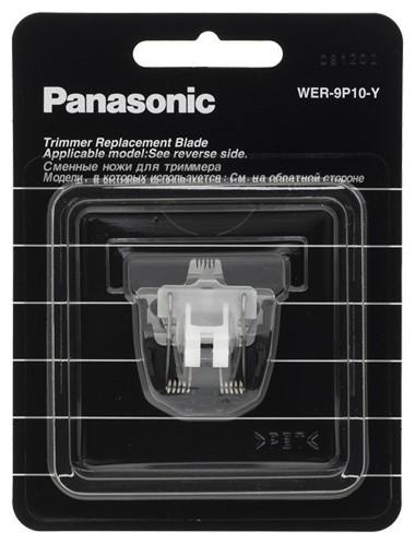 Εργαλεία    Ανταλλακτικά κουρευτικών    Panasonic WER-9P10-Y Tribal ... 98aa244d12c