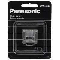 Panasonic WER 9606 Y Κοπτικό κουρευτικής μηχανής