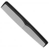 Επαγγελματική χτένα μαλλιών Eurostil Comb 00113
