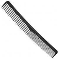 Επαγγελματική χτένα μαλλιών Eurostil Comb 00115