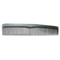 Επαγγελματική χτένα μαλλιών Eurostil Comb 00454