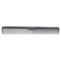 Eurostil Comb 02186 Επαγγελματική χτένα μαλλιών