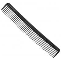 Επαγγελματική χτένα μαλλιών Eurostil Comb 424