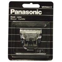 Κοπτικό κουρευτικής Panasonic WER 9601 Y