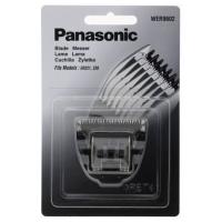 Κοπτικό κουρευτικής Panasonic WER 9602 Y