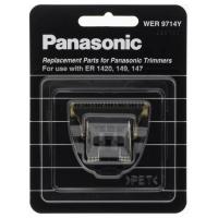 Κοπτικό κουρευτικής Panasonic WER 9714Y