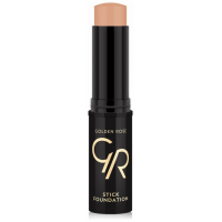 Golden Rose Stick Foundation No 06 (11gr)