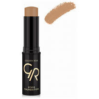 Golden Rose Stick Foundation No 08 (11gr)