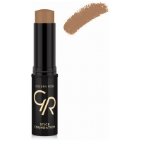 Golden Rose Stick Foundation No 09 (11gr)