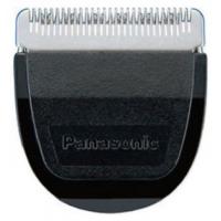 Panasonic WER-9352Y Κοπτικό για τις ER-GP21 & ER-GP22