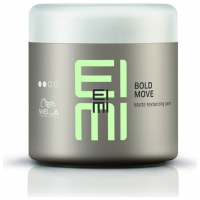 Wella Professionals Eimi Bold Move 150ml Ματ άργιλος για υφή και ελαφρύ κράτημα