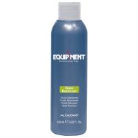 Alfaparf Color Stain Remover 125ml Αφαιρετικό Λεκέδων