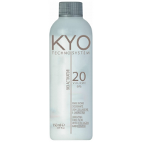 Kyo Bio Activator 150ml -Οξυζενέ 20 Vol