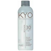 Kyo Bio Activator 150ml -Οξυζενέ 30 Vol