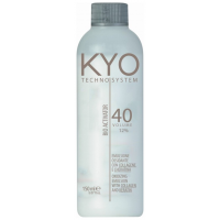 Kyo Bio Activator 150ml -Οξυζενέ 40 Vol