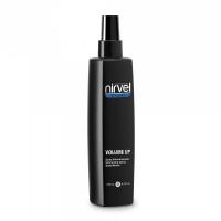 Nirvel Volume Up Spray για όγκο 250ml