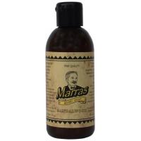 MARRAS Beard Soap Sandalwood 100ml σαμπουάν για τη γενειάδα