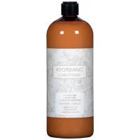 Kyo Kyorganic Conditioner 1000ml Για Όλους Τους Τύπους Μαλλιών