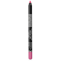 Golden Rose Dream Lips Lipliner No 508 Μολύβι Χειλιών
