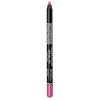 Golden Rose Dream Lips Lipliner No 508 Μολύβι Χειλιών