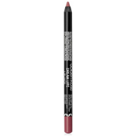 Golden Rose Dream Lips Lipliner No 511 Μολύβι Χειλιών