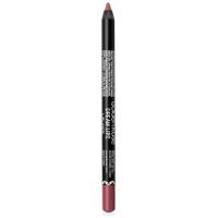 Golden Rose Dream Lips Lipliner No 511 Μολύβι Χειλιών