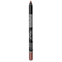 Golden Rose Dream Lips Lipliner No 518 Μολύβι Χειλιών