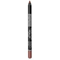 Golden Rose Dream Lips Lipliner No 518 Μολύβι Χειλιών