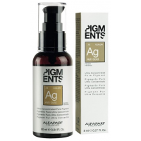 Alfaparf Pigments Color 90ml Ash Gold .13