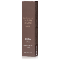 3VE Hair Color BARBER CLUB Steel Stone 60ml Ανδρική Βαφή Ατσάλι