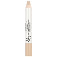 Golden Rose Concealer & Corrector Crayon 4gr No4
