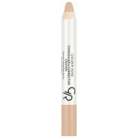 Golden Rose Concealer & Corrector Crayon 4gr No6