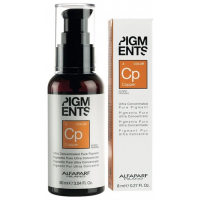 Alfaparf Pigments Color 90ml Copper .4