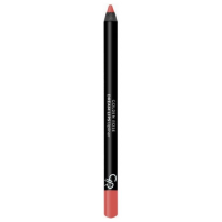 Golden Rose Dream Lips Lipliner No 523 Μολύβι Χειλιών