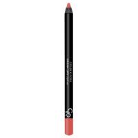 Golden Rose Dream Lips Lipliner No 523 Μολύβι Χειλιών