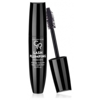 Golden Rose Lash Plumping Mascara