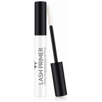 Golden Rose Lash Primer Volume and Length Enhancing 9ml