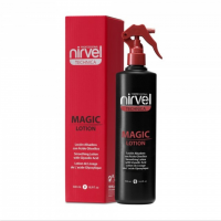 Nirvel Technica Magic Lotion 500ml