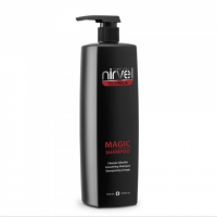 Nirvel Technica Magic Shampoo 1000ml