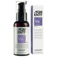 Alfaparf Pigments Color 90ml Violet Ash .21