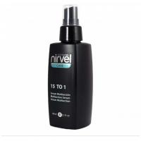 Nirvel Ορός Μαλλιών 15 σε 1 150ml