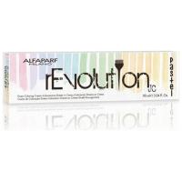 Alfaparf rEvolution Pastel Color 90ml Ημιμόνιμη βαφή σε παστέλ 7 αποχρώσεις