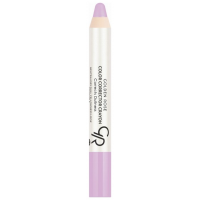 Golden Rose Color Corrector Crayon 4gr No52