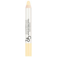 Golden Rose Color Corrector Crayon 4gr No53