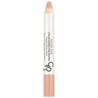 Golden Rose Color Corrector Crayon 4gr No54