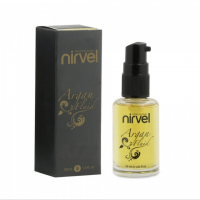 Nirvel Argan Fluid 30ml