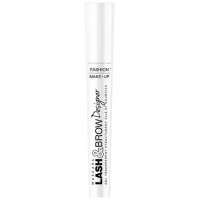 Fashion Lash & Brow Design Mascara 8ml