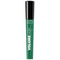 Fashion Volume Mascara 8ml Green